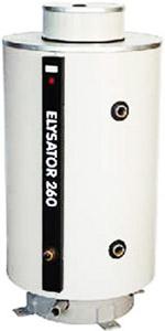 elisator260