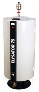 elisator75
