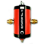 eliysator150_150
